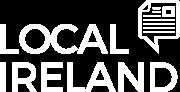 Local Ireland